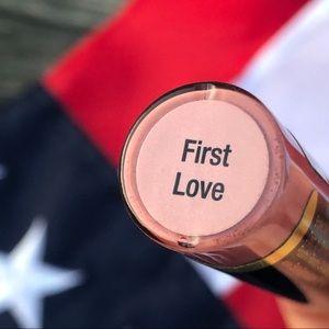 SeneGence Makeup - First Love Lipsense